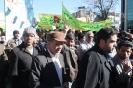 راهپیمایی 22 بهمن_3